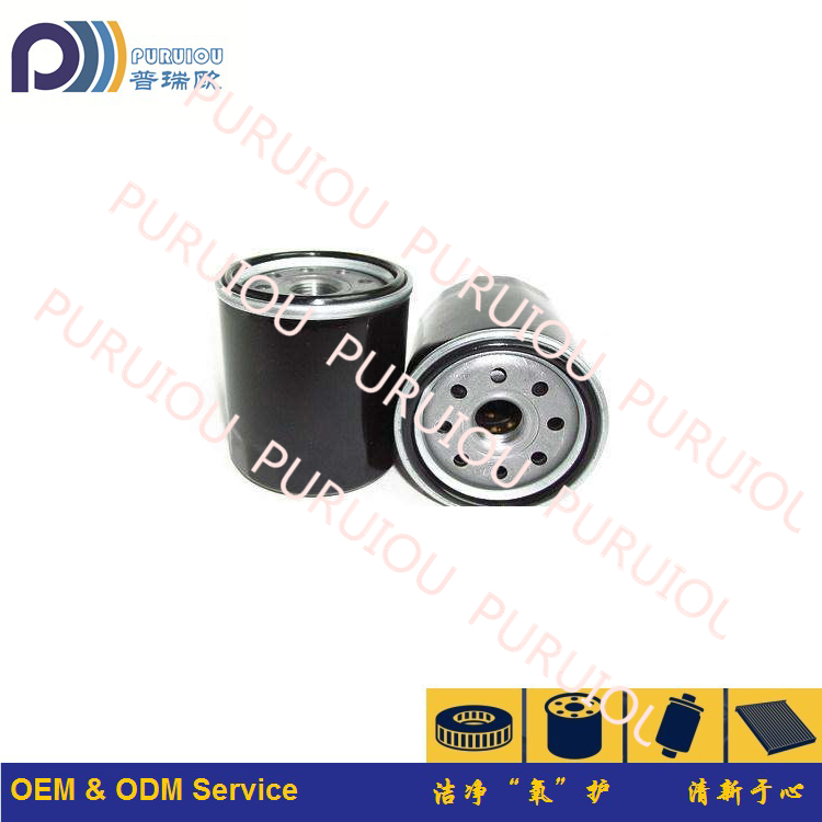 Wholesale Oil Filter For Toyota 90915-yzze1