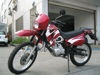 off road-1 dirt bike motorcycle high quality beautiful design 200