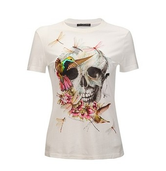 High end 4 color 4 station digital t shirt printer price for Cost to screen print t shirts