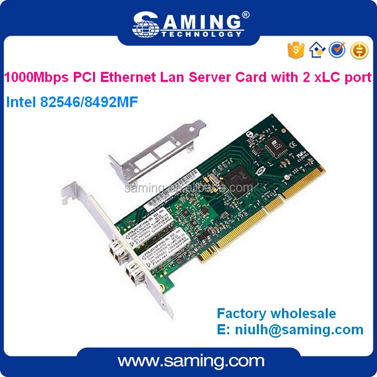 Pci Bus 2 Driver Download