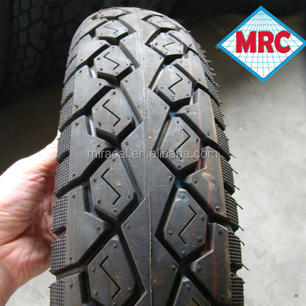 hot sale motorcycle tires 110/90-16 motorcycle 3 wheel tire
