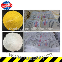 High Quality Safety Thermoplastic Road Marking Material