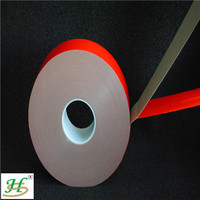 ISO9001 Certified 10-year VHB Elastic Double sided rubber to steel adhesive tapes