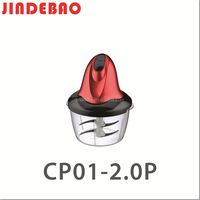 Wholesale Home Appliance CP01 2 0P