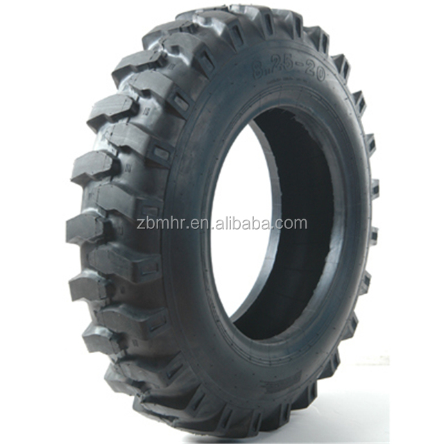 Brand MHR Made in thailand products top 10 tyre brands used truck tire inner tube