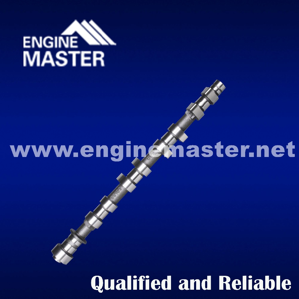 FOR DAMAS camshaft forged steel camshaft used for vehicle 94581462