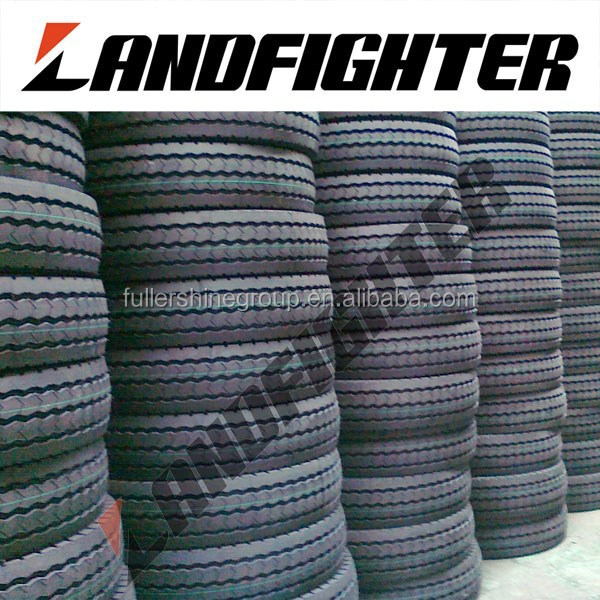 RIANGLE same as Japan radial light truck tyre 825R20 825R16 700R16 650R16 750R16 Light truck tires