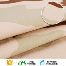 welcomed china supplier printed jersey fabric