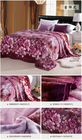 home choice blankets used blanket china motory print fleece fabric flannel fleece blanket