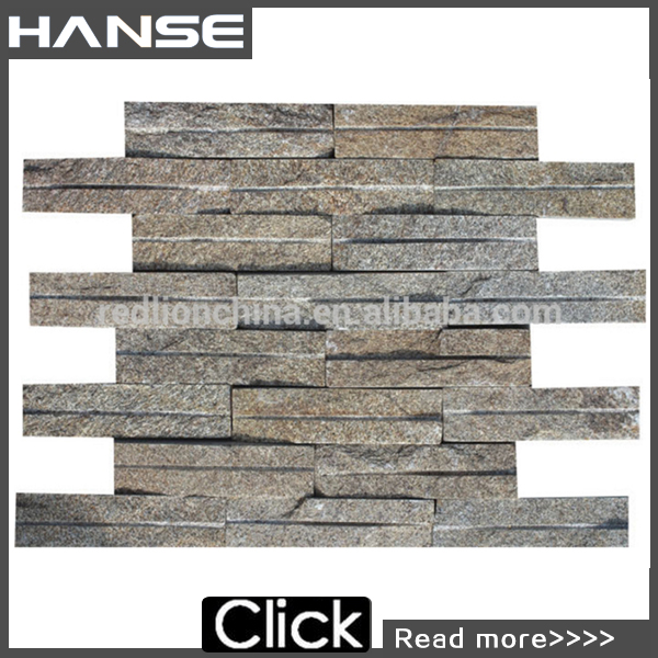 Wholesale 2015 Lowest Price galena stone