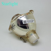 Wholesale Original / Genuine Projector Lamp Bulb UHP 250w 1.35 For BenQ Projectors