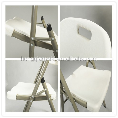 Folding Cheap Dining Folding Study Table And Chair Plastic Folding Chair Chea