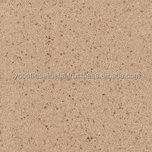 Royal ceramic tiles 60x60 polished porcelain tiles brick design ceramic wall tiles for hotel