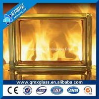 fire rated glazed doors fire resistant glass price ceramic and heat proof glass