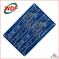 Lie detector pcb printed circuit board