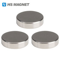 Professional manufacturer best selling buy ndfeb custom disc magnet