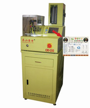 CRI-200 Common Rail Injector Tester and high pressure common rail injector test bench with low price