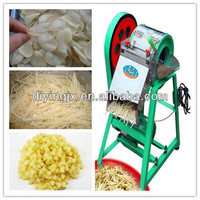 Multifunctional Potato slicer/celery cutter/carrot cutter