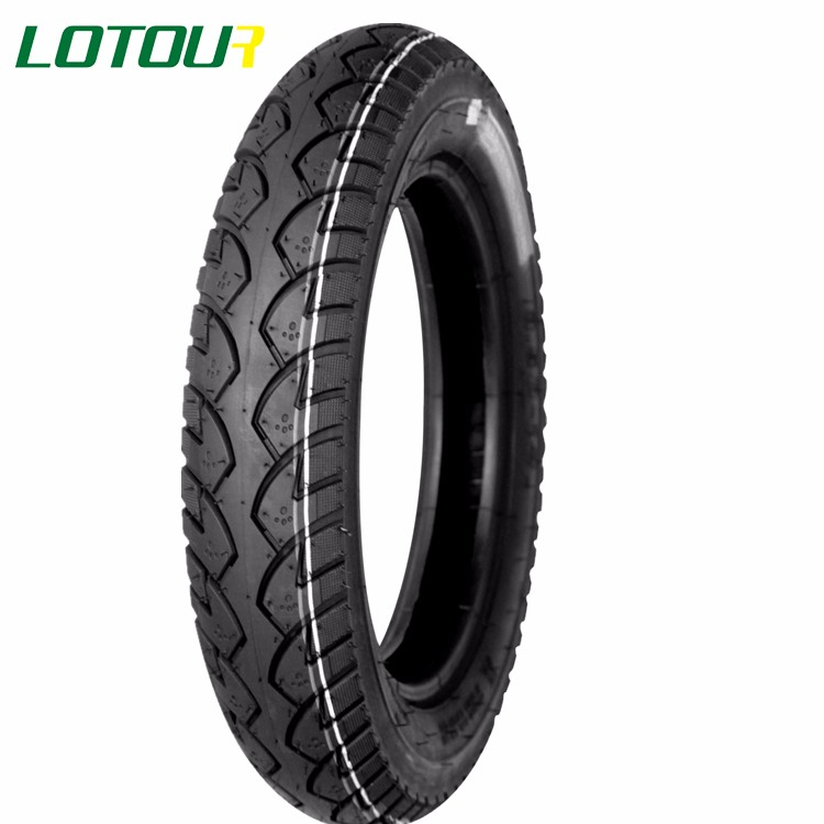 China factory directly motorcycle tires tyre supply 3.50-12