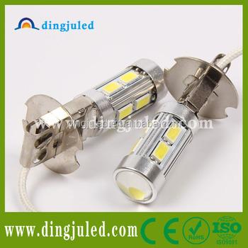 H3 6v 55w led