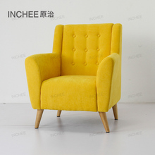 living room modern armchair sofa <strong>furniture</strong> foshan
