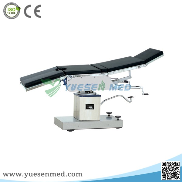 medical head multi-functional hydraulic hospital theatre equipment
