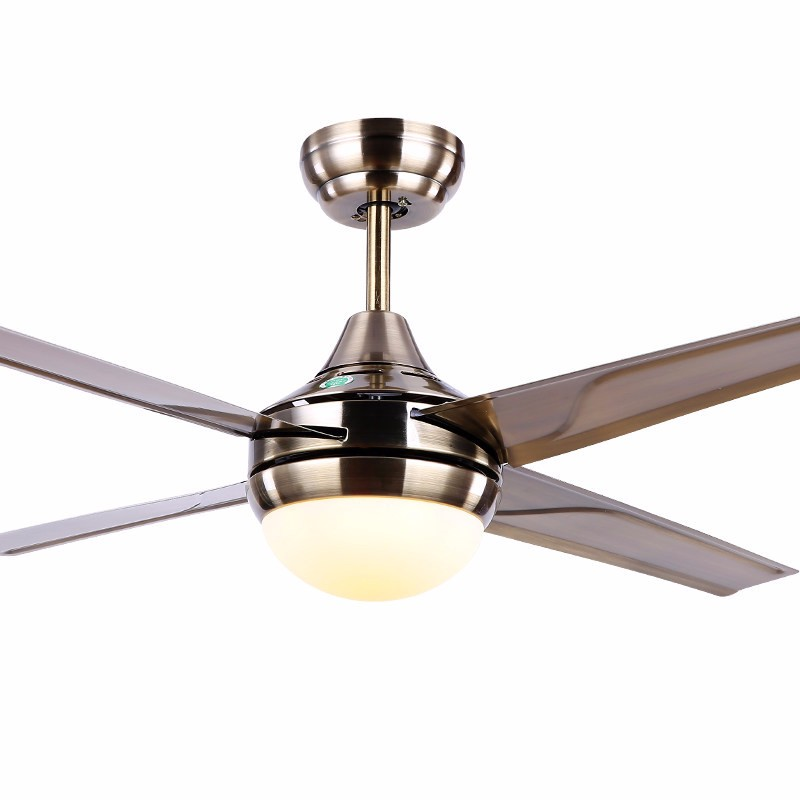 Quality Ceiling Fans High Quality Ceiling Fan Light Red: High Quality Modern Decorative Lighting National Ceiling