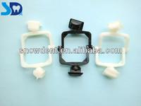 Dental Lab dental articulator from China Manufacturer/ Disposable plastic articulator