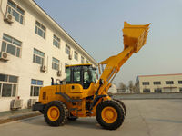 Wheel Loader Manufacturer CE ,kawasaki wheel loader parts