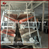 Factory Design Wholesale Industrial Rabbit Cage / Rabbit Farming Cage
