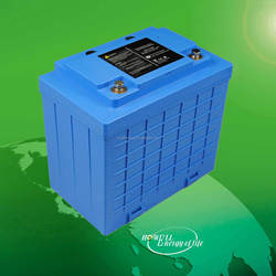Wholesale JIS/DIN Standard Dry Charged Car Battery 12v 200Ah