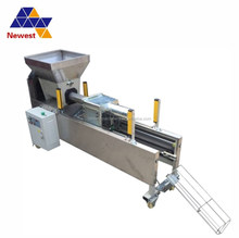 Factory supply mushroom substrate filling machine mushroom bag packing machine /mushroom bagging machines