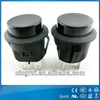 latching momentary illuminated push button reset switches push button switch for kitchen hood
