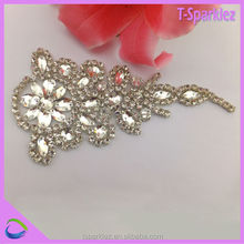 garment accessories and trims for wholesale