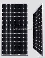 Durable and Environmental 240W solar panel