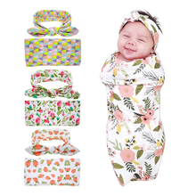 100% bamboo rayon muslin swaddles / 3 pack swaddle blankets with ears