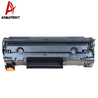 CRG-128/328/728/CE278A Compatible Cartridge Toner for Canon/Hp Printers