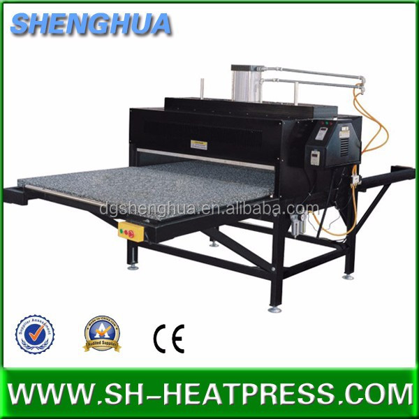 Dye Sublimation T Shirt Printing Machine Buy Dye