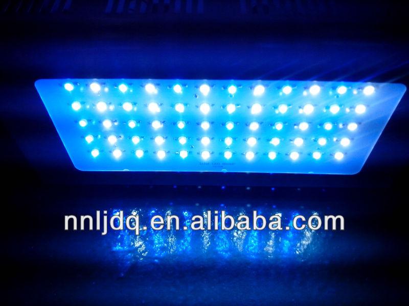 odyssea aquarium verlichting 120w diy led lampe leds voor rifaquaria 3w led aquarium licht 460. Black Bedroom Furniture Sets. Home Design Ideas