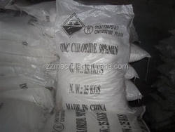 A factory directly best selling zinc chloride dry cell