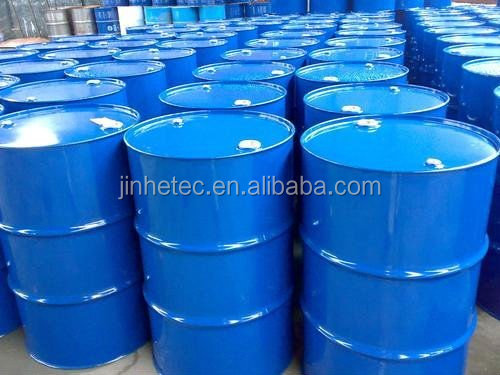 2014 hot sales Epoxy soybean Oil/DOP plasticizer
