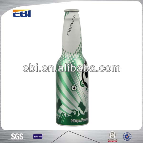 Wholesale unique mexican beer bottle with superior quality