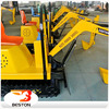 /product-detail/kids-mini-excavator-coin-operated-kids-toy-excavator-simulator-games-machine-60628452787.html