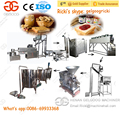 Commercial Nut Sesame Butter Making Machine Price Peanut Butter Production Line