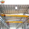 /product-detail/easy-installation-single-girder-3-ton-overhead-crane-price-60600250672.html