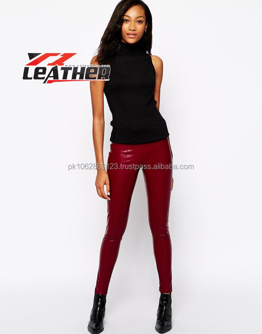 List Manufacturers Of Women Office Uniform Dresses Buy