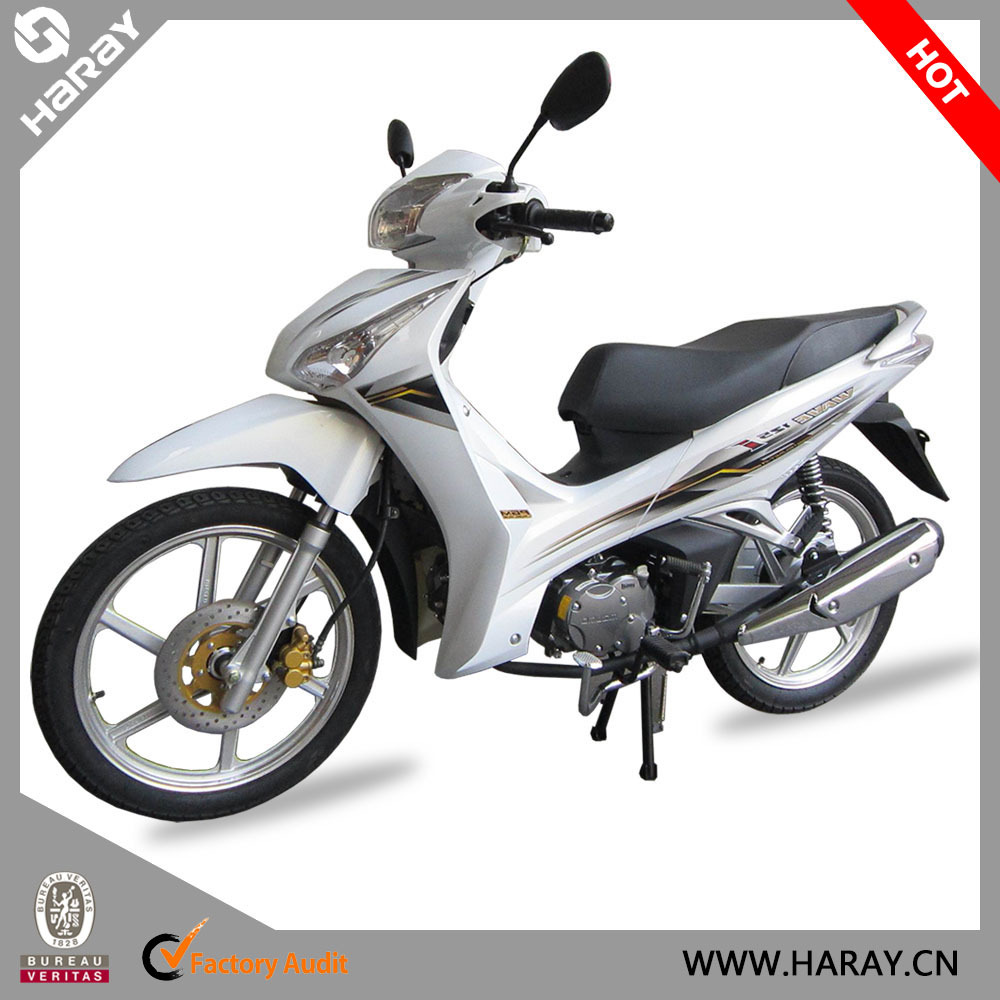 2015 new patent design hot sale with best quality c110 motorcycle
