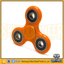 Best Price Toy Stress Reducer Fidget Spinner