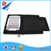 High Grade Nylon waterproof case for 7 tablet pc With Fashion Design waterproof case for tablet