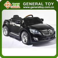 122*70*52cm 12V 7AH Ride On Kids Car Remote Control Car With MP3